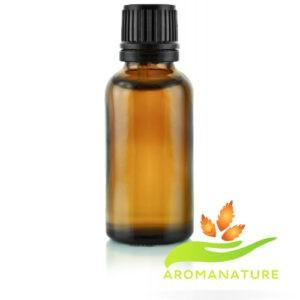 Flacon-huile-essentielle