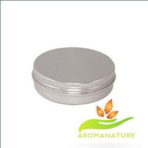 Pot-aluminium-15 g