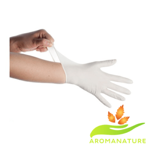gants-latex-medium- protection