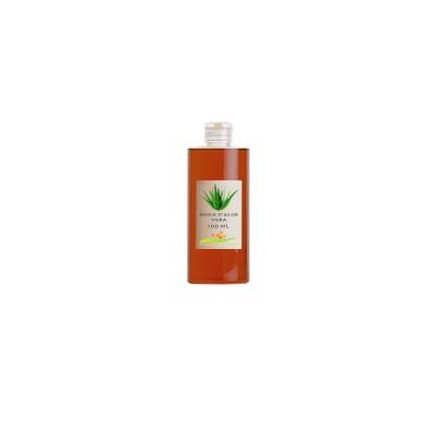 huile-de-aloe-vera