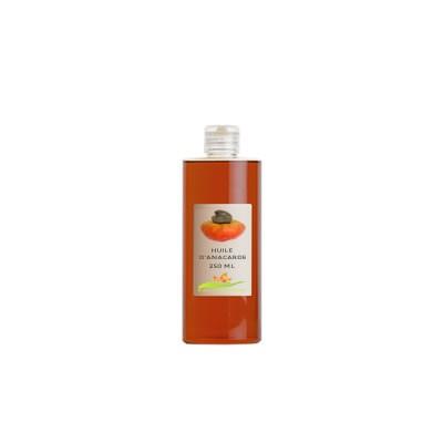 huile-de-anacarde