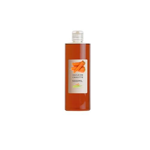 huile-de-carotte