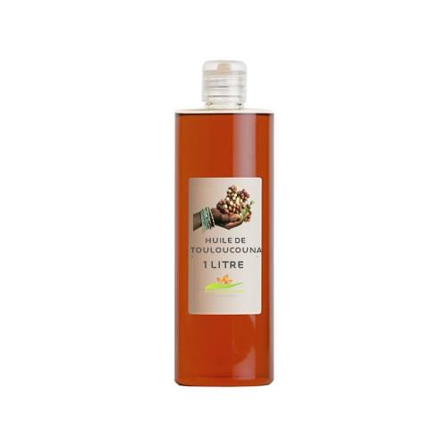 huile-d'andiroba-huile-de-touloucouna