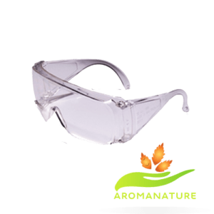 lunette-de-protection