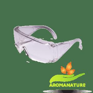 lunette-de-protection