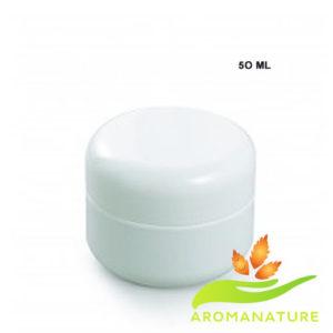 mini-pots-cosmetiques-50-ml
