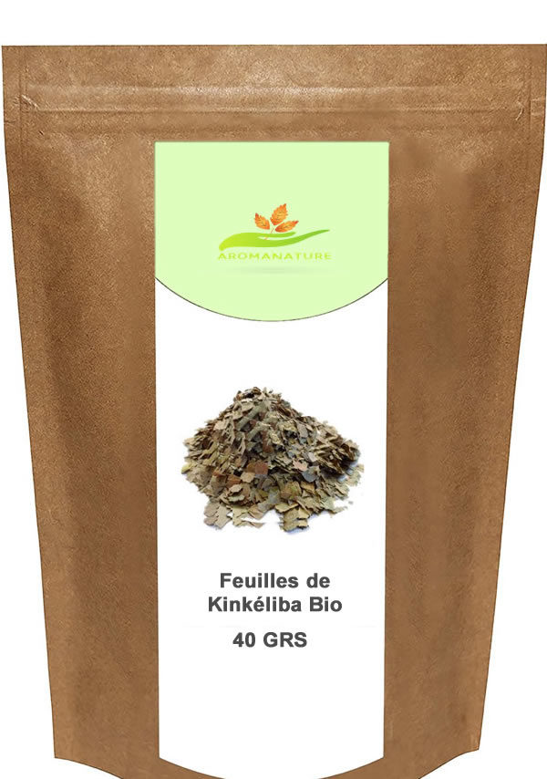 Feuilles-de-kinkéliba-Bio-40 GRS