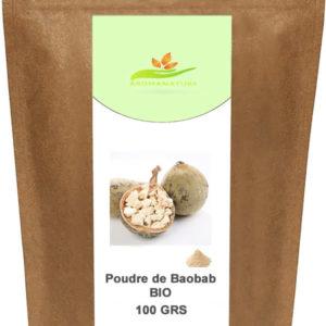 poudre-de-baobab-bio