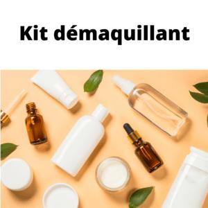 KIT DIY – Liniment oléo-calcaire