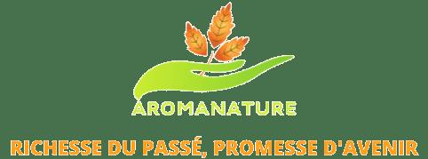 Cosmétiques naturels & nutrition